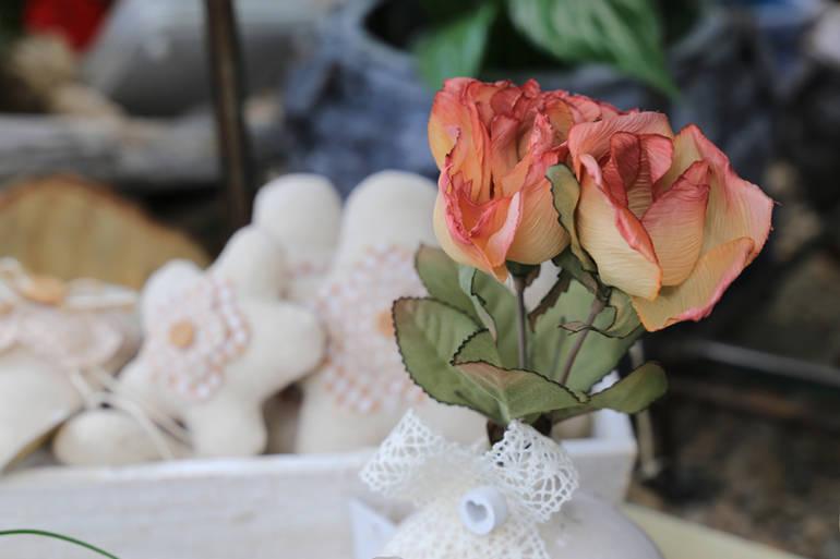Pflanzen- und Blumentrends 2018