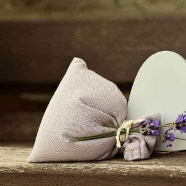 Blumendüfte zeigen große Wirkung