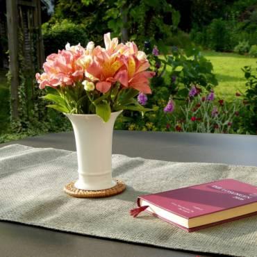 Blumenvasen – die Unterschiede sind groß