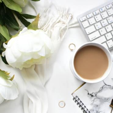 Blumen- und Pflanzentrends in 2019